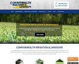 Lawn Maintenance Stafford VA